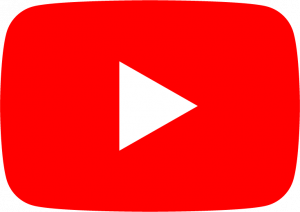 Youtube UK Essen